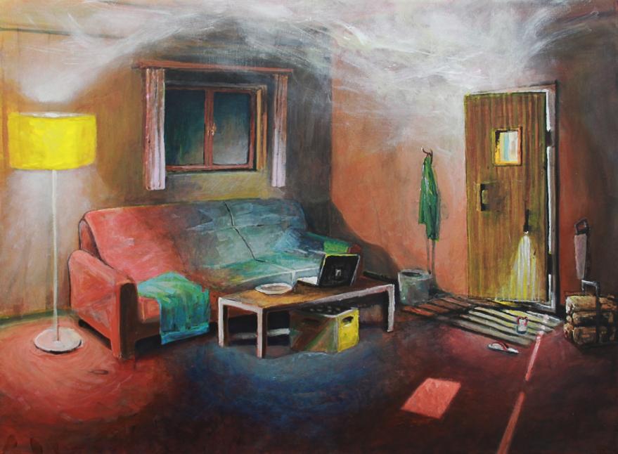 saunafinal17